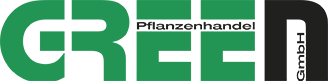 Green Pflanzenhandel GmbH