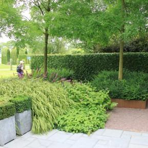 De Tuinen van Appeltern
