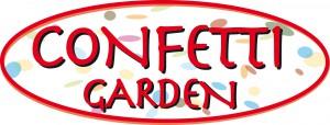 ConfettiGarden_Logo
