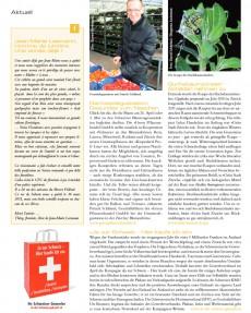 Florist 10/2012