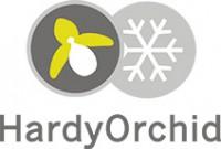 Logo HardyOchid