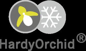 HardyOrchid_Logo5