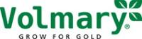 Logo Volmary GmbH