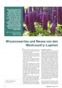 Der Gartenbau 17/2013