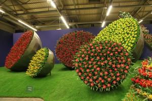 Floralien 2005