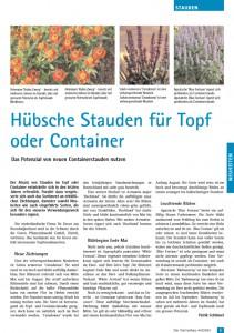 Gartenbau 44/2002