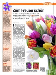 GlücksPost 05/2014