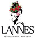 Logo LANNES