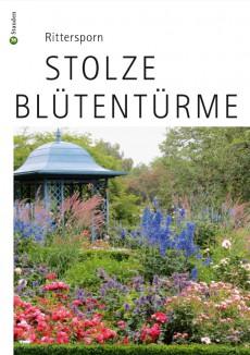 Schweizer Garten 04/2004
