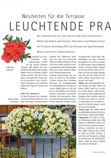 Schweizer Garten 04/2011