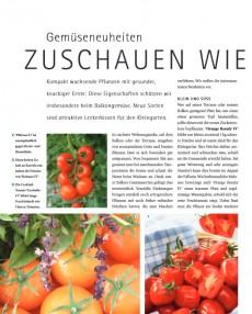Schweizer Garten 04/2012