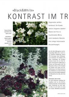 Schweizer Garten 05/2012