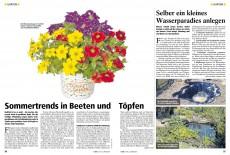 Tierwelt 16/2014