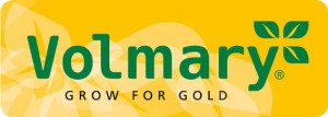 Logo Volmary - Grow for Gold